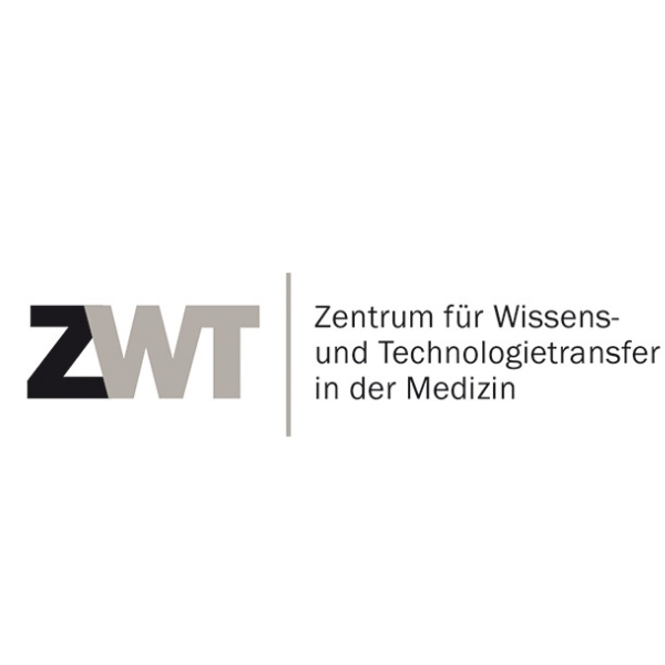 Zentrum für Wissens- und Technologietransfer in der Medizin (ZWT)