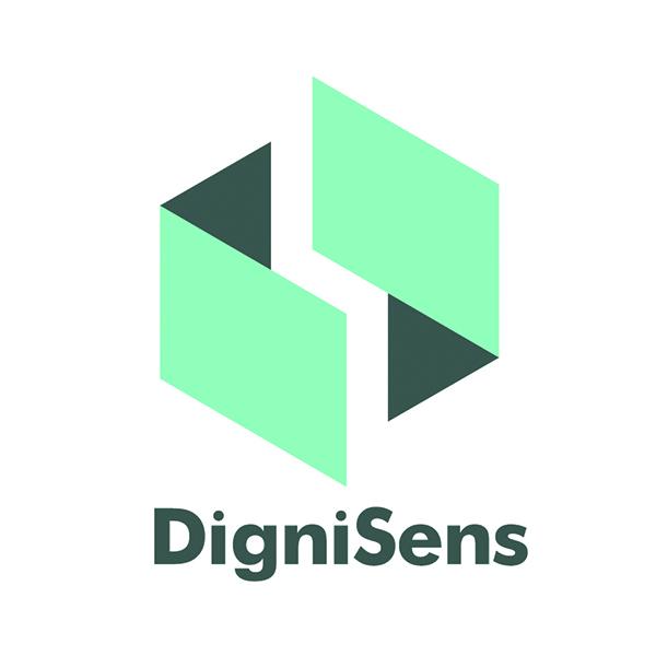 DigniSens GmbH i.G.