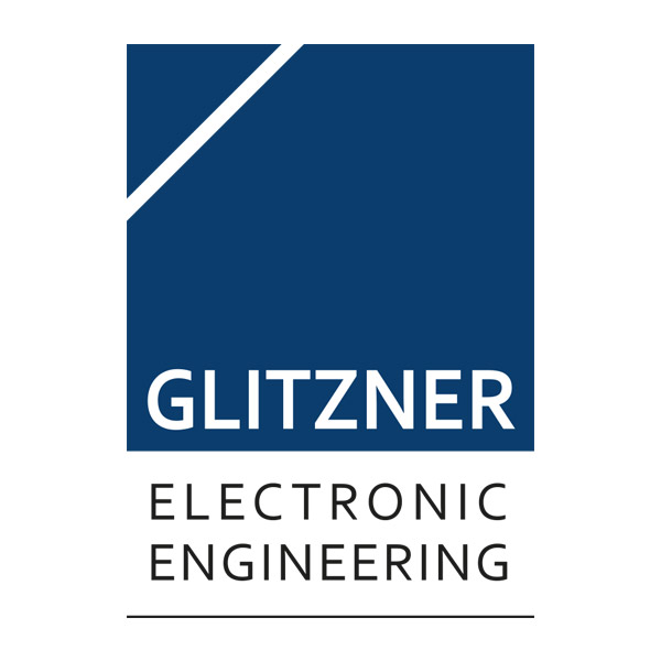 Glitzner Electronic Engineering e.U.