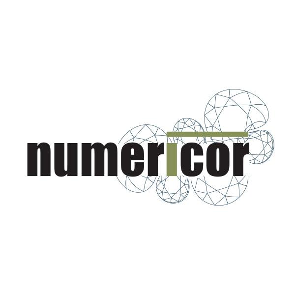 NumeriCor GmbH