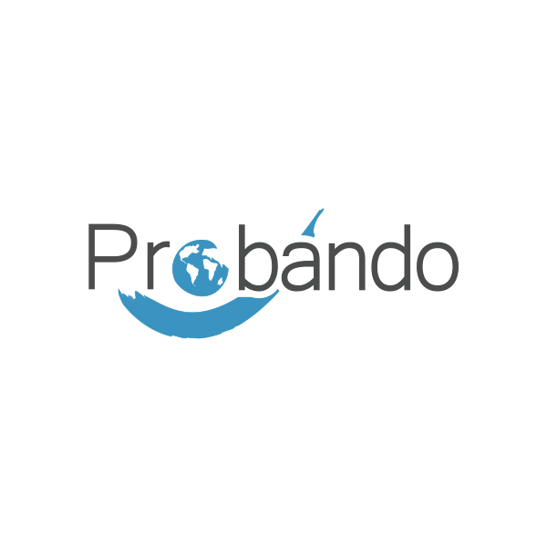 Probando GmbH