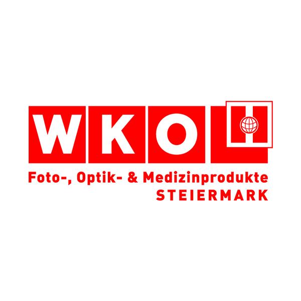 Bundesgremium des Foto-, Optik- und Medizinproduktehandels - Fachvertretung Steiermark