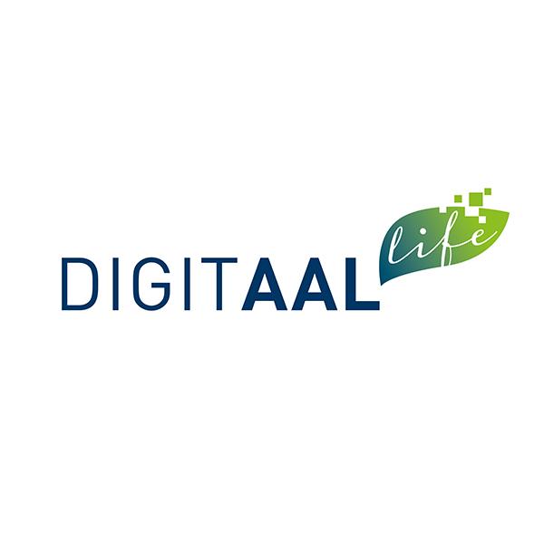 digitAAL Life GmbH