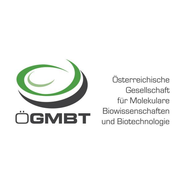 Österreichische Gesellschaft für Molekulare Biowissenschaften  und Biotechnologie (ÖGMBT)