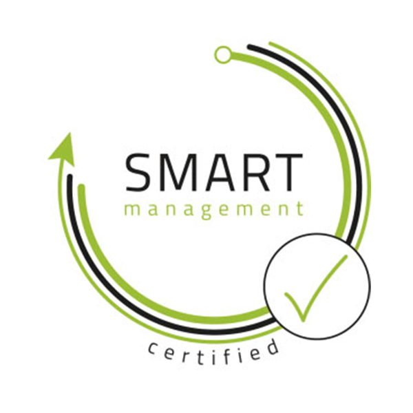 Smart Management e.Gen.