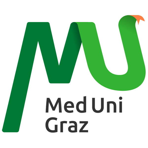 Medizinische Universität Graz
