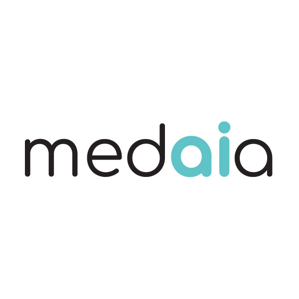 medaia GmbH