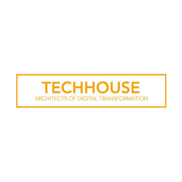 THI TECHHOUSE GmbH