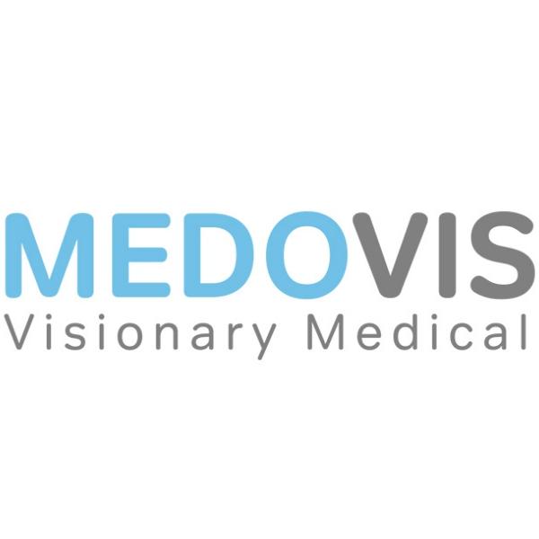 Medovis Healthcare GmbH