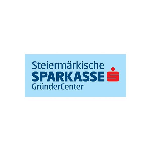 Steiermärkische Bank und Sparkassen AG/GründerCenter