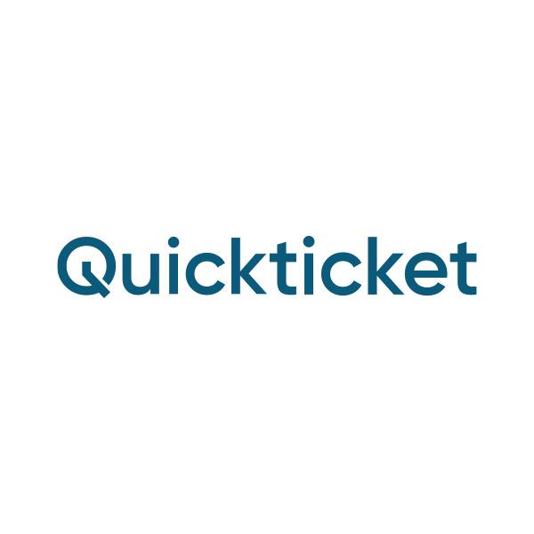 Quickticket GmbH