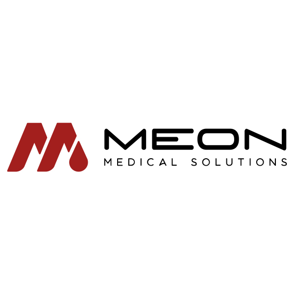 MEON Medical Solutions GmbH & CoKG
