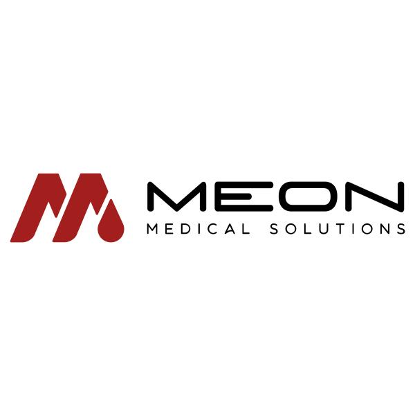 MEON Medical Solutions GmbH & CoKG