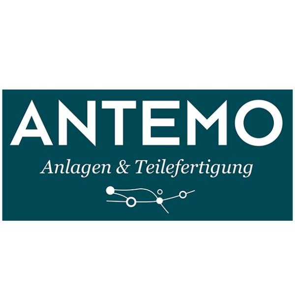 ANTEMO GmbH
