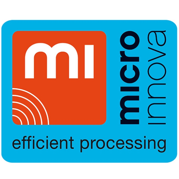 Microinnova Engineering GmbH
