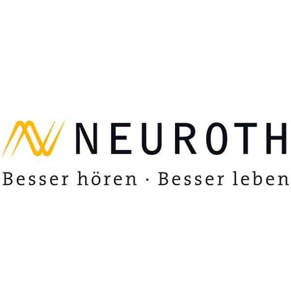 Neuroth AG