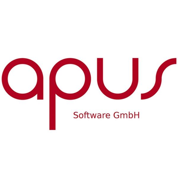 APUS Software GmbH