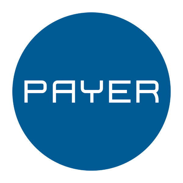 Payer International Technologies GmbH