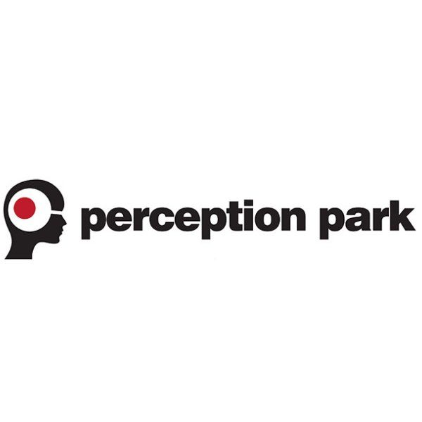 Perception Park GmbH