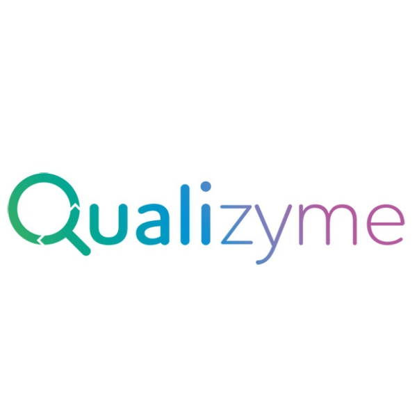 Qualizyme Diagnostics GmbH & Co KG