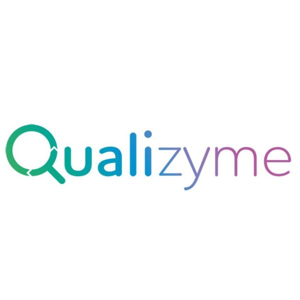 Qualizyme Diagnostics GmbH & Co KG