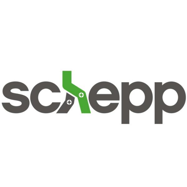 schepp medtech GmbH