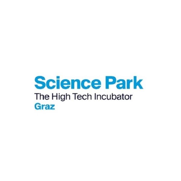 Science Park Graz GmbH