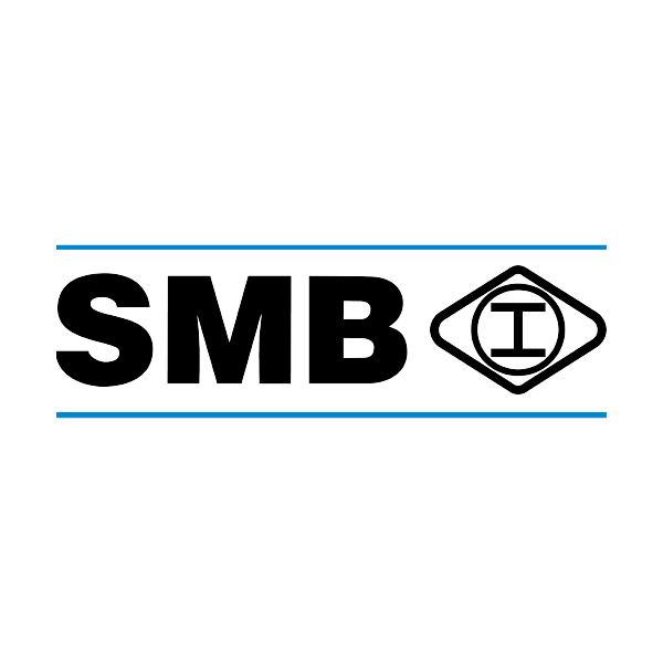 SMB Pure Systems GmbH