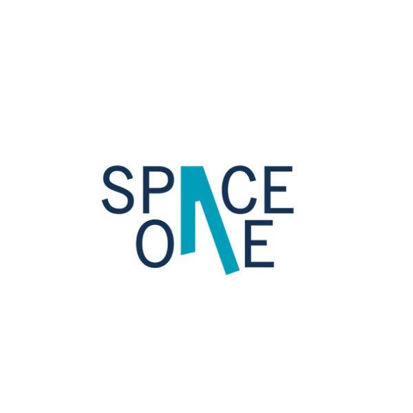 SPACE ONE GmbH
