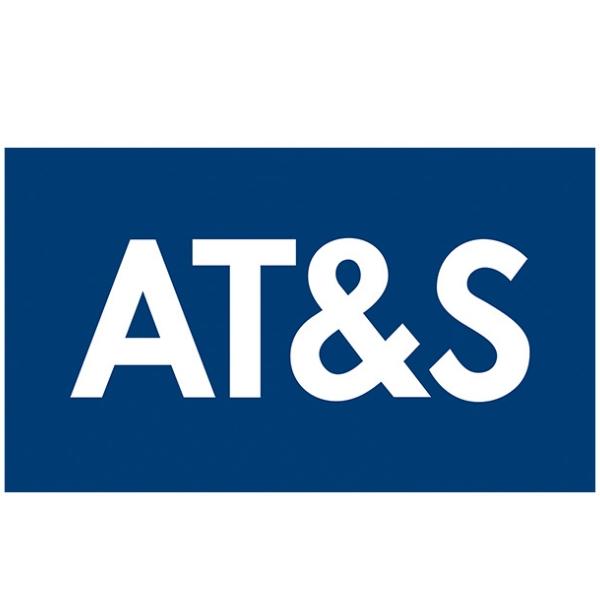 AT&S | Austria Technologie & Systemtechnik Aktiengesellschaft