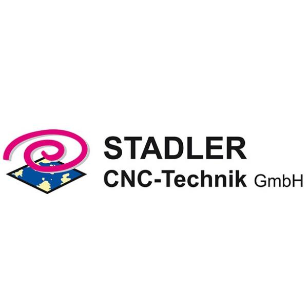 Stadler Sensorik CNC Technik GmbH