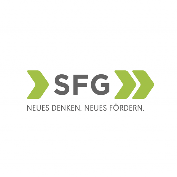 SFG - Steirische Wirtschaftsförderungsgesellschaft m.b.H