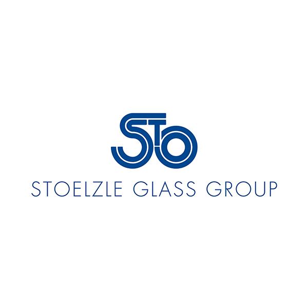 Stölzle-Oberglas GmbH