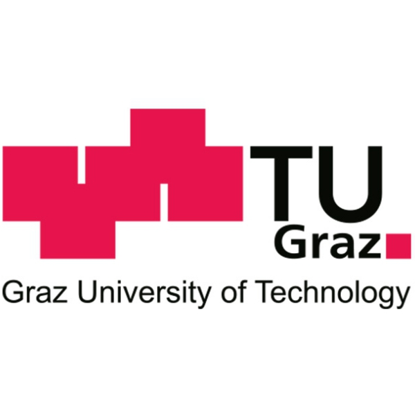 Graz University of Technology