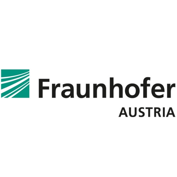 Fraunhofer Austria Research GmbH (FhA)