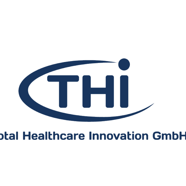 THI Total Healthcare Innovation GmbH