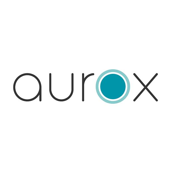 AUROX GmbH