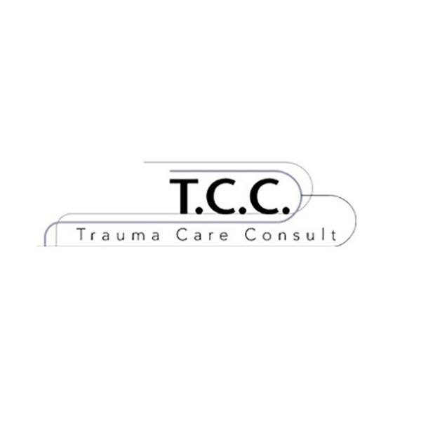Trauma Care Consult - Traumatologische Forschung Gemeinnützige GmbH