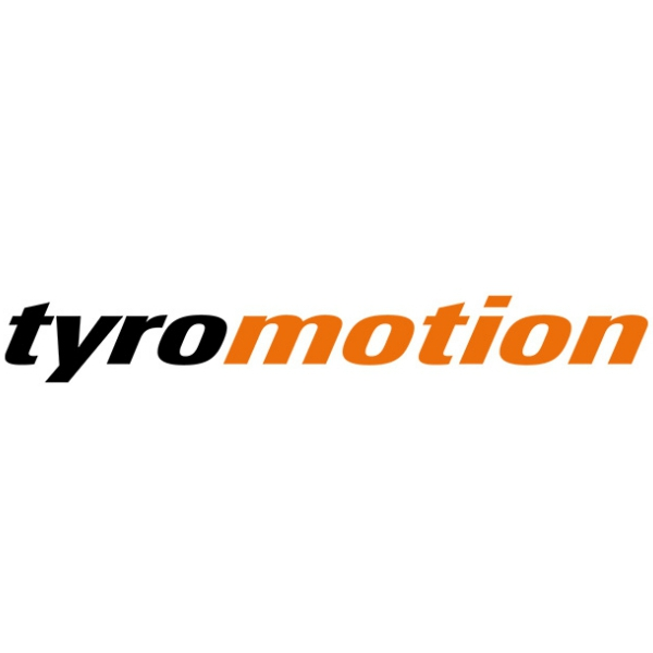 tyromotion GmbH