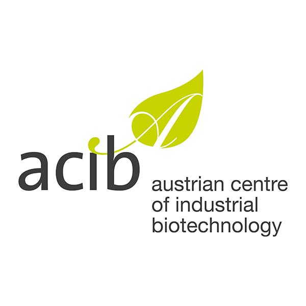 Austrian Centre of Industrial Biotechnology (ACIB GmbH)