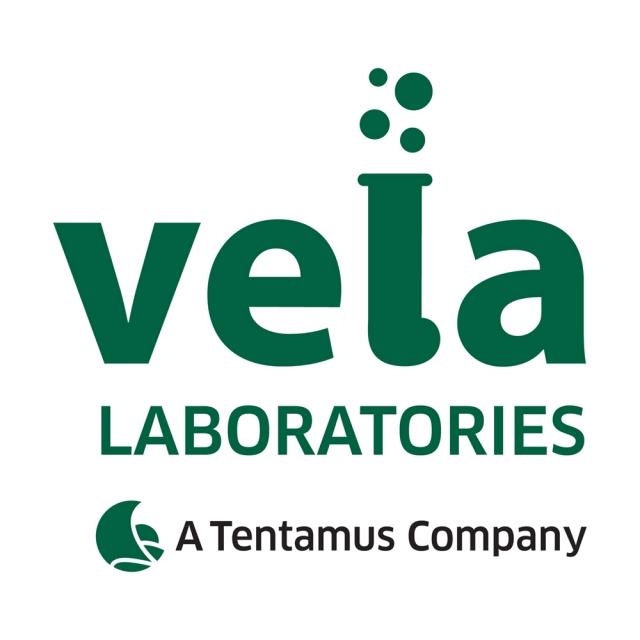 Vela pharm. Entwicklung u. Laboranalytik GmbH