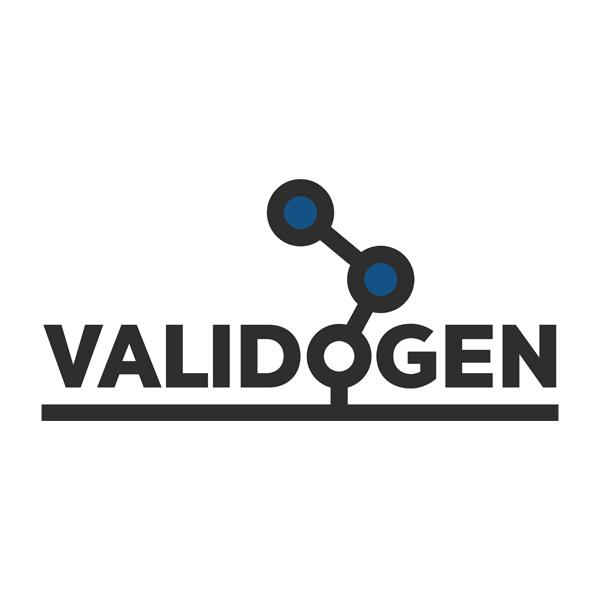 VALIDOGEN GmbH
