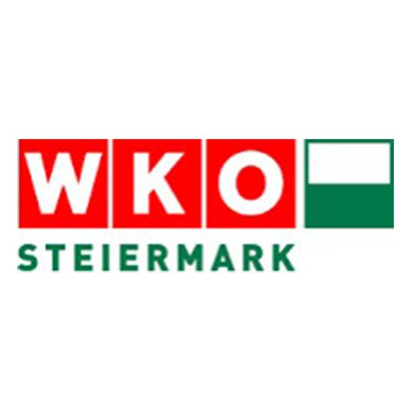 Wirtschaftskammer Steiermark