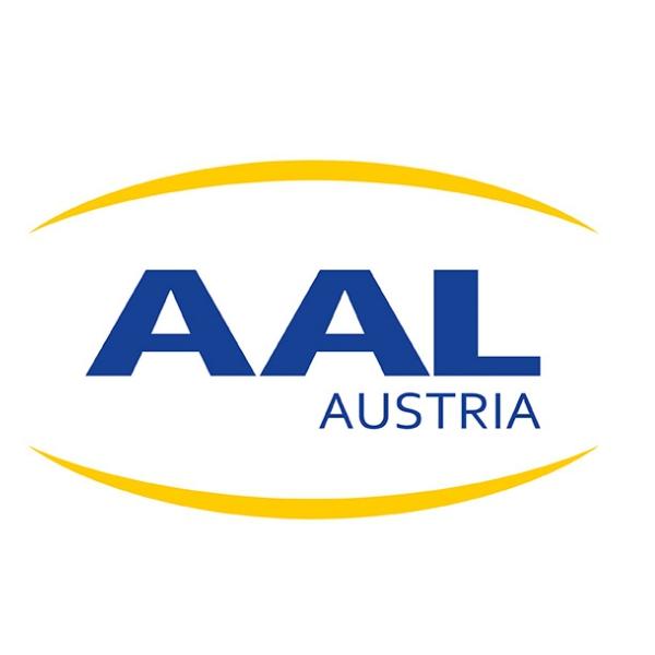 AAL Austria - Innovationsplattform für intelligente Assistenz im Alltag