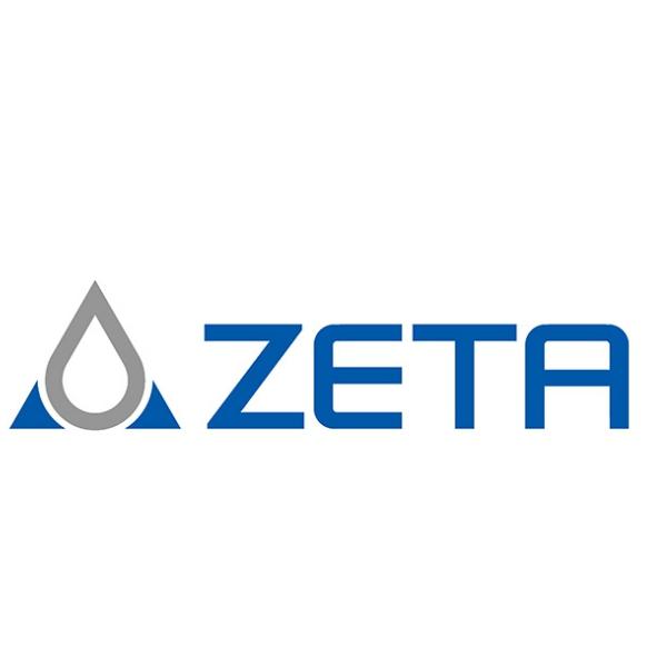 ZETA GmbH
