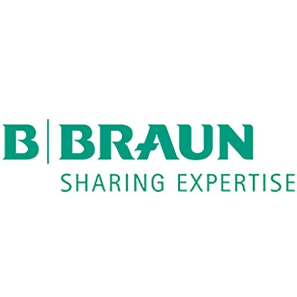B. Braun Melsungen AG_Standort Graz