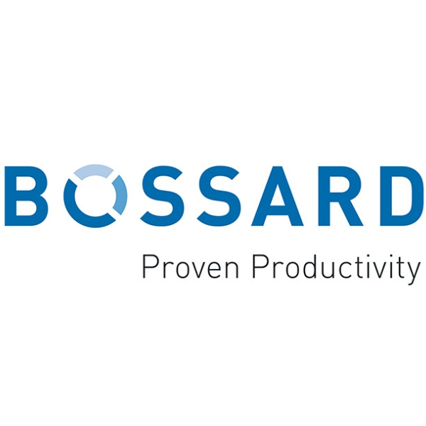 Bossard Austria GmbH