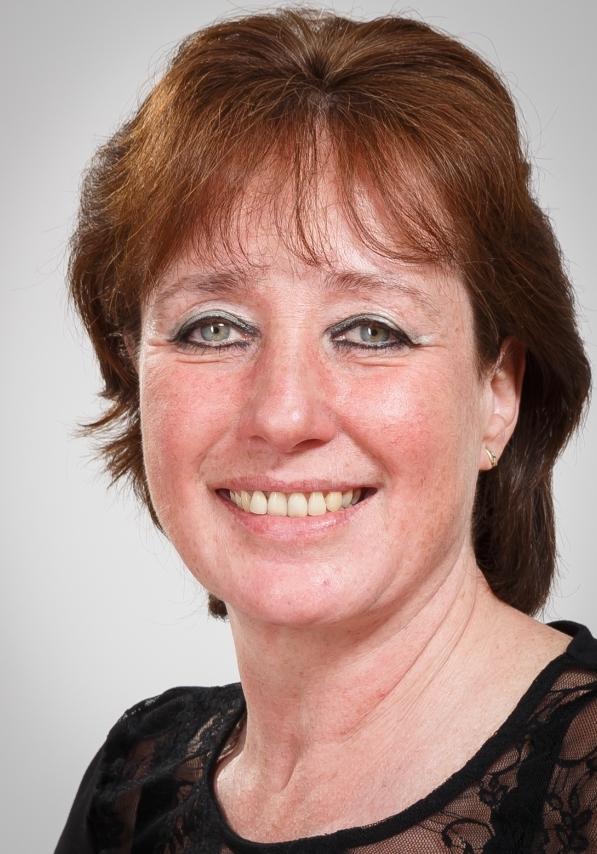 Andrea Schelmberger