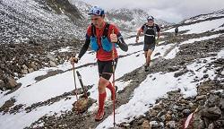 Trailrunning Team Salzburg